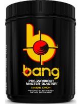 VPX Bang Pre-Workout 528g