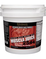 UlTIMATE Muscle Juice Revolution 6000 g