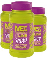 MEX Carni-Shot 70ml