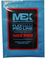 MEX Nox Pro 20g