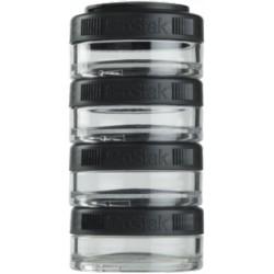 BLENDER BOTTLE GoStak 4Pak 40 ml
