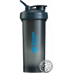 BLENDER BOTTLE Pro45 1300 ml