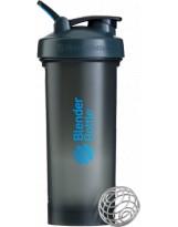 BLENDER BOTTLE Pro45 1300 ml