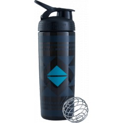 BLENDER BOTTLE Signature Sleek 820 ml