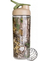 BLENDER BOTTLE Signature Sleek REAL TREE 820 ml