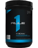 RULE1 BCAAs 216 g