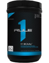 RULE1 BCAAs 432 g