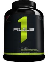 RULE1 LBS 2730 g