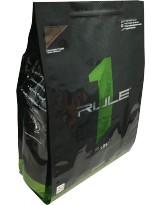 RULE1 LBS 5450 g