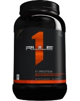 RULE1 R1 Protein 1098g