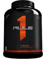RULE1 R1 Protein 2,2 kg