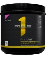 RULE1 Train 480 g