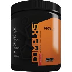 RIVALUS Complx 5 270 g