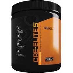 RIVALUS Cre-Elite 5