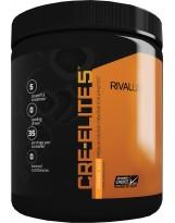 RIVALUS Cre-Elite 5 325 g
