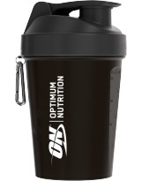 OPTIMUM Smart Shaker Mini 600ml