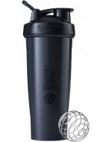 BLENDER BOTTLE Classic 940 ml