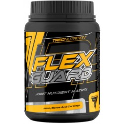 TREC Flex Guard 375 g