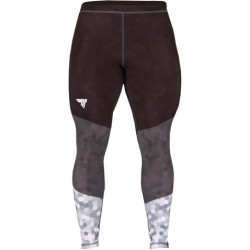 TREC WEAR Pro Pants 009 Gray