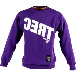 TREC WEAR Sweat Shirt 006