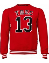 TREC WEAR Sweat Shirt 009