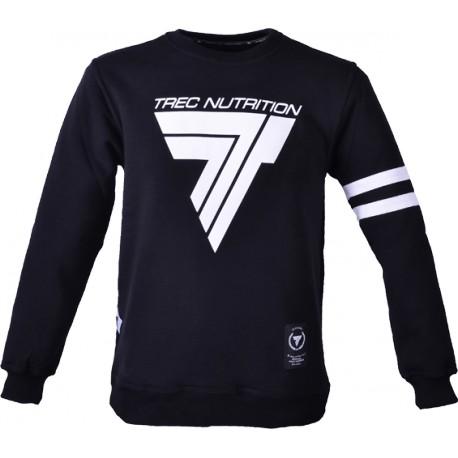 TREC WEAR Sweat Shirt 026