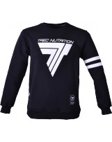 TREC WEAR Sweat Shirt 026