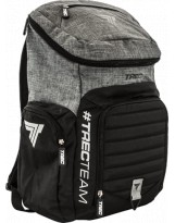 TREC WEAR Trec Team Backpack 004/Melange