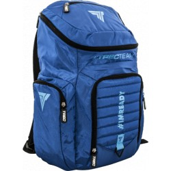 TREC WEAR Trec Team Backpack 005/Blue