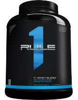 RULE1 R1 Whey Blend 2,2 kg