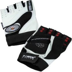 POWER SYSTEM Rękawiczki Flex Pro