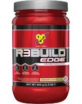 BSN Rebuild Edge 450g