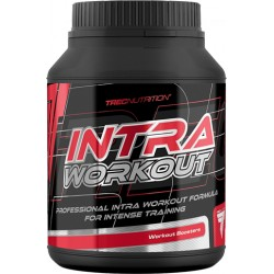 TREC Intra Workout 600 g