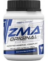 TREC ZMA 120 kaps.