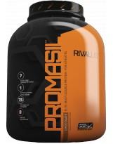 RIVALUS Promasil 2270 g