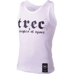 TREC WEAR Top Tank 002