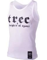 TREC WEAR Top Tank 002