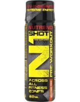 NUTREND N1 Shot 60ml