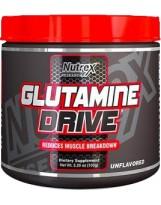 NUTREX Glutamina Drive 150 g