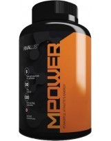 RIVALUS Mpower 120 kaps.