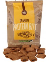 TREC BETTER CHOICE Protein Bits 100 g Cinnamon-Peanut