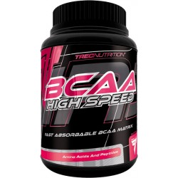 TR BCAA High Speed 300 g