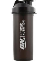 OPTIMUM NUTRITION Shaker 1000 ml