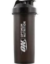 OPTIMUM NUTRITION Shaker 1000 ml