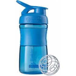 BLENDER BOTTLE SportMixer 20 oz 590 ml