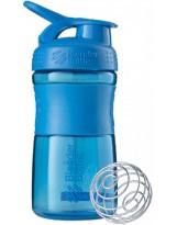 BLENDER BOTTLE SportMixer 20 oz 590 ml