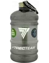 TREC Mega Bottle 04 2,2 L Black