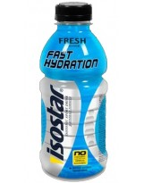 ISOSTAR butelka 500ml