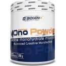 BIOGENIX Creatine Mono Powder 200g