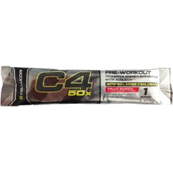 CELLUCOR C4 50x Stix (1 porcja)